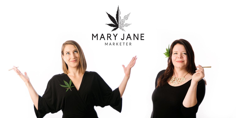 mary-jane-marketer_merged_campbell-salgado-studio_black-logo.jpg
