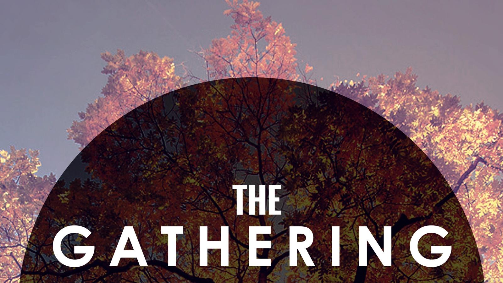 gathering_festival_2013.jpg