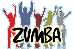 Zumba-dance-classes-300x199.png