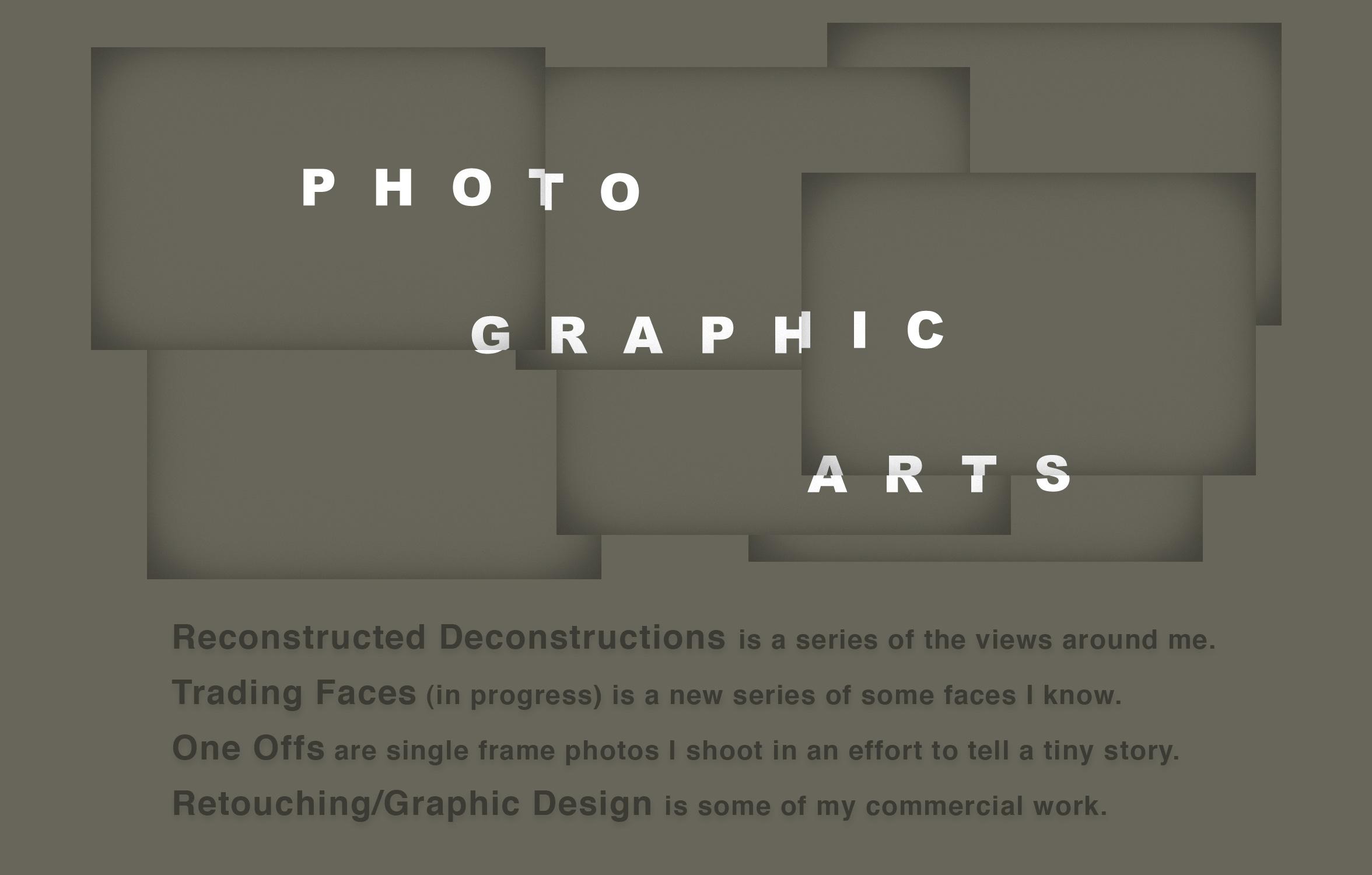 websitecover_2_W.jpg