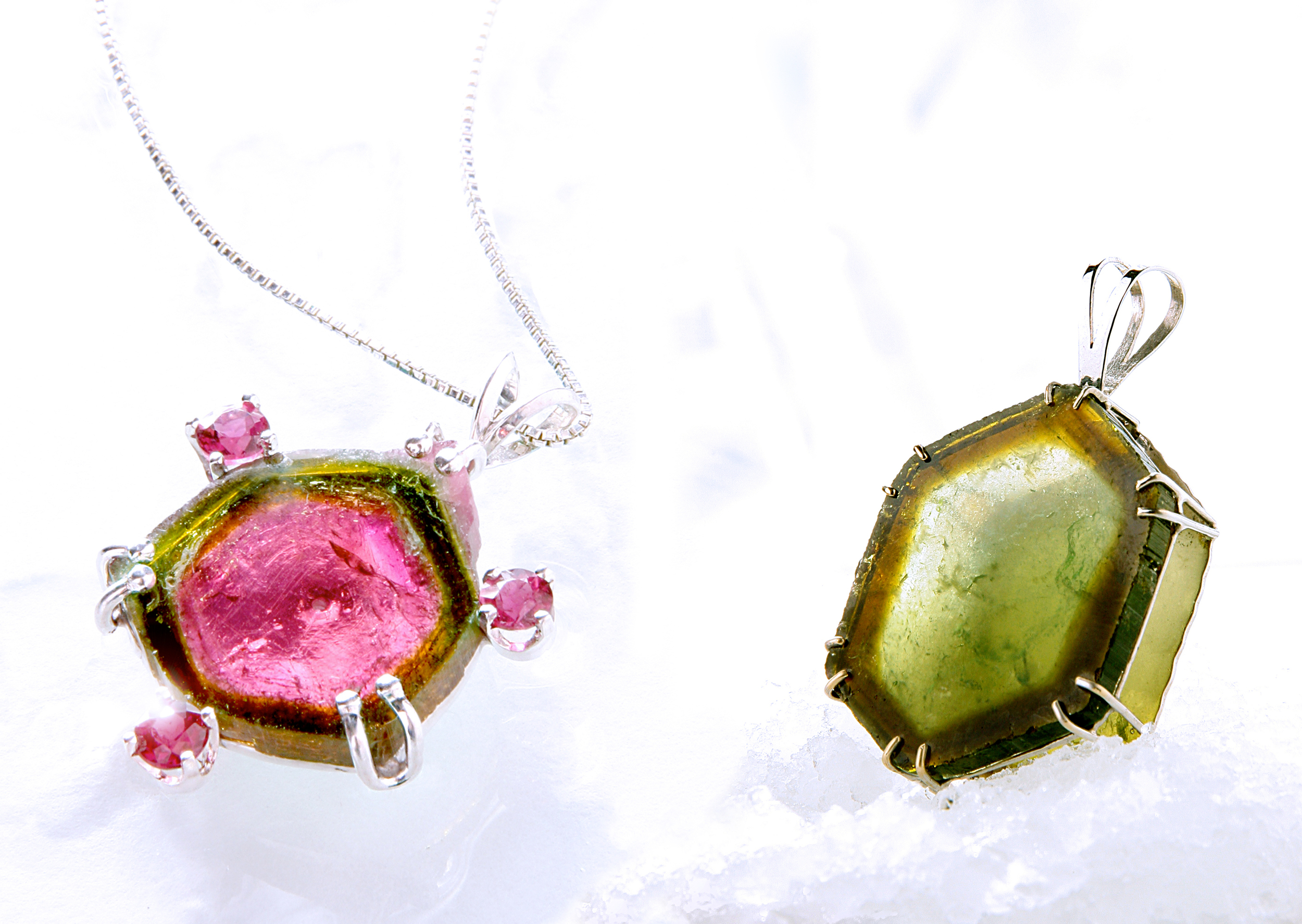 Natalie Lambert Designs
