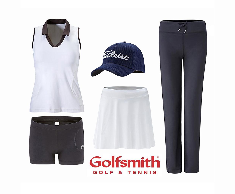 golf2_large.jpg