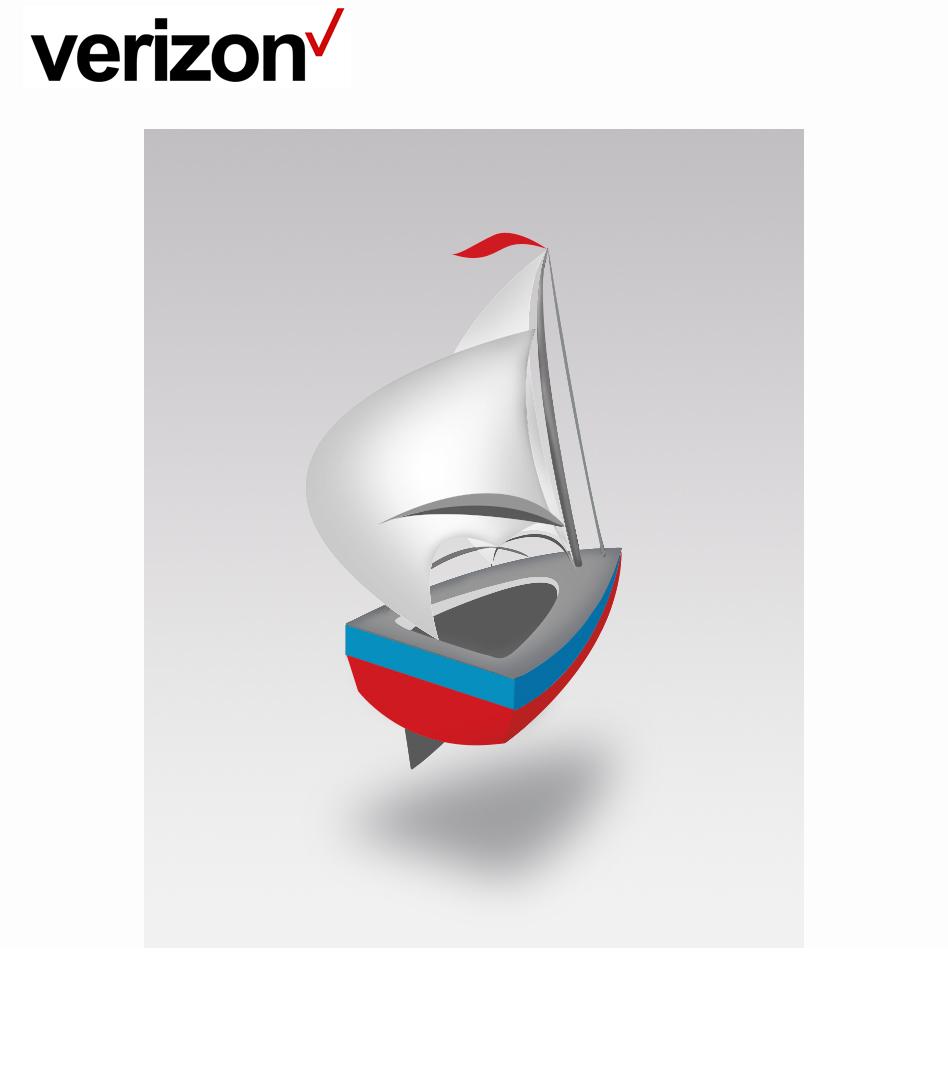 Verizon: Boat