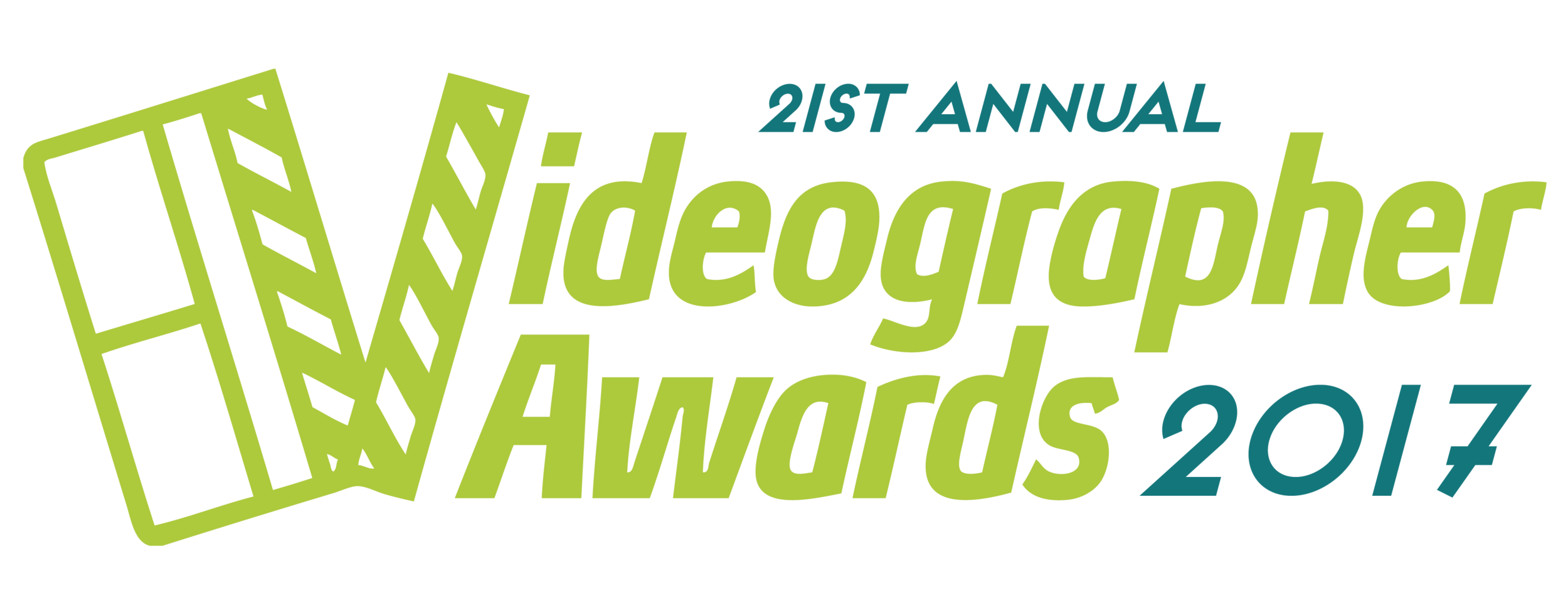 WINNER of 3 Distinction Awards : Best Music Video, Best Directing and Best Editing