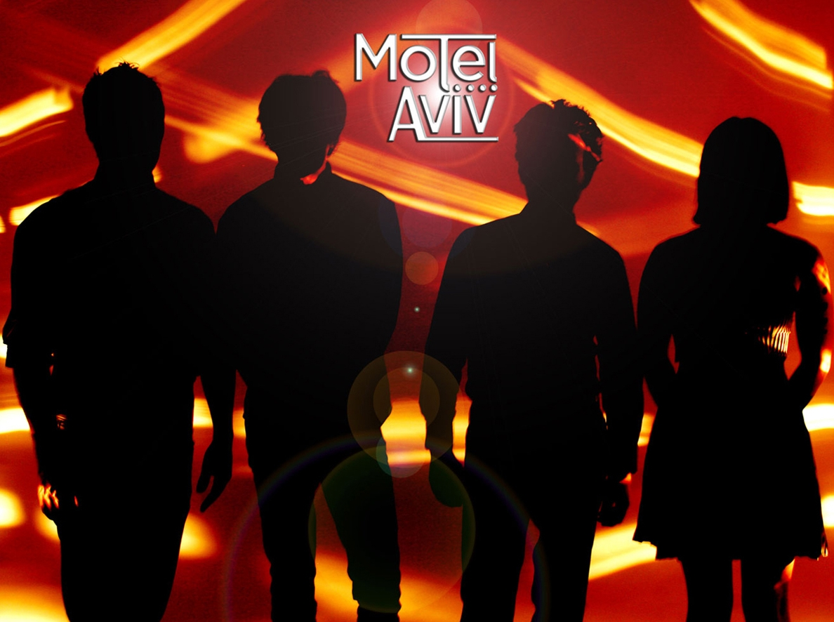 Motel Aviv promo.jpg
