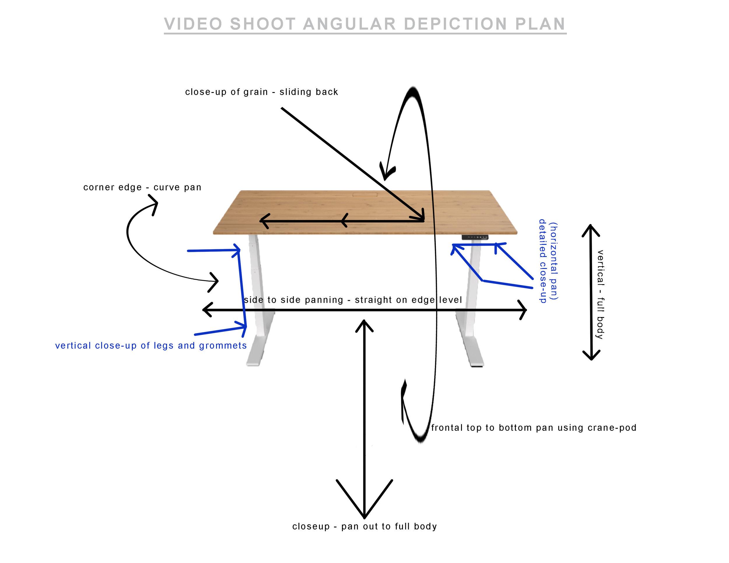 desk shoot - Angular Depiction Plan.jpg