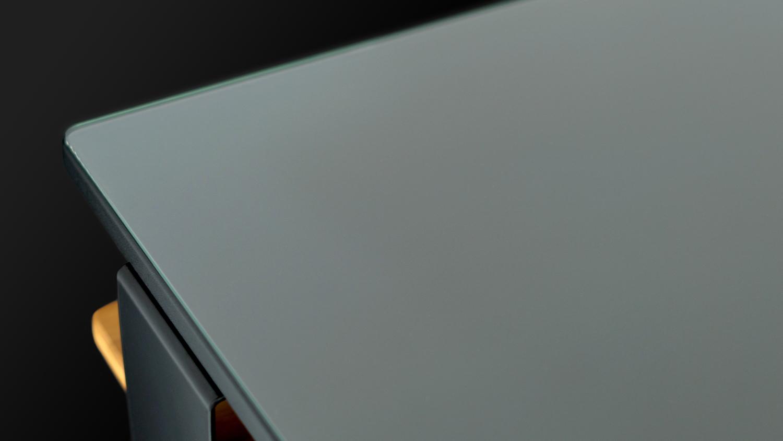 black w glass_website.jpg