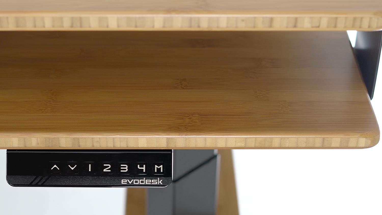 bamboo_details_website.jpg