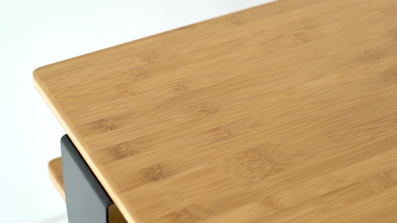 bamboo top corner_website.jpg