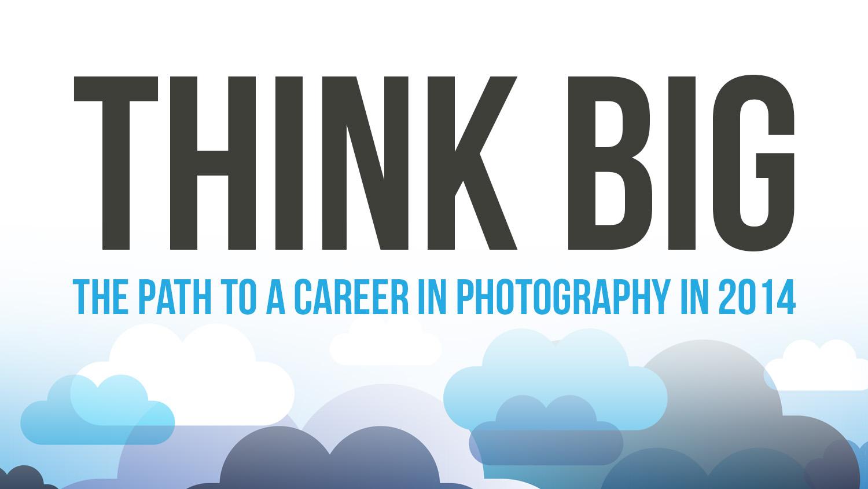 Think Big©2013datr.jpg
