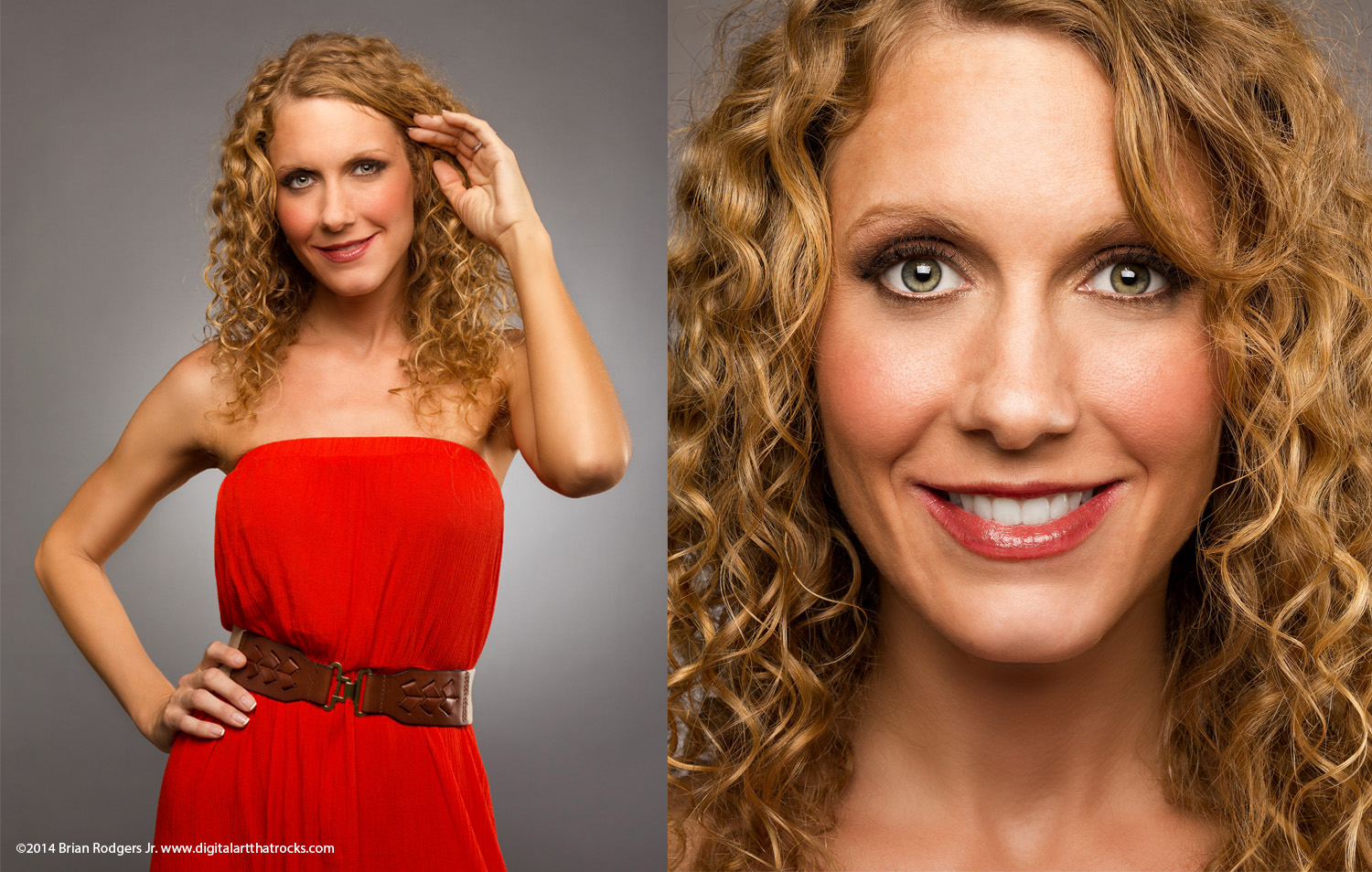 south-bend-professional-headshot-photography-for-business-and-advertising-digital-art-that-rocks