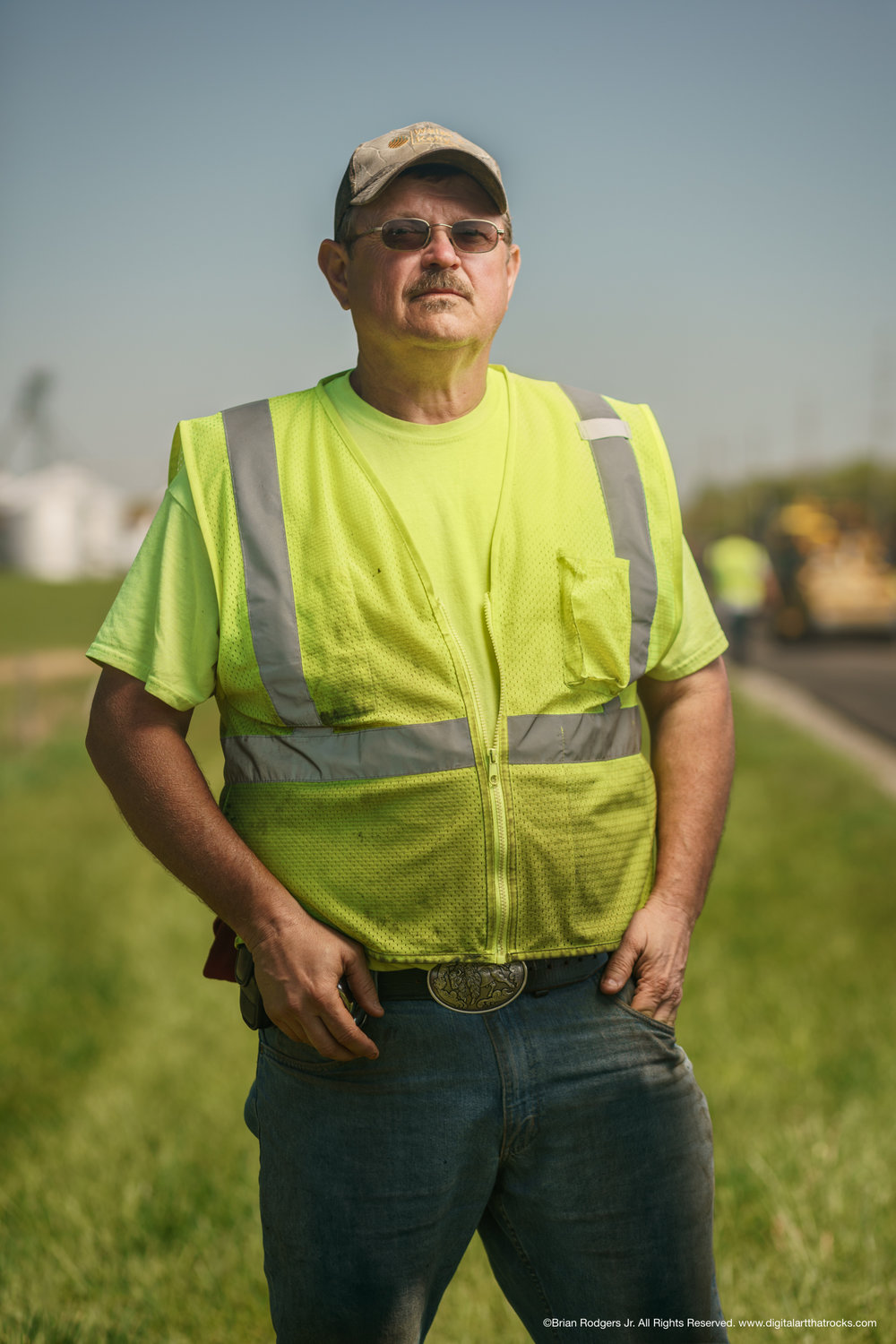 south-bend-commercial-portraits-asphalt-construction-worker-brian-rodgers-jr-digital-art-that-rocks