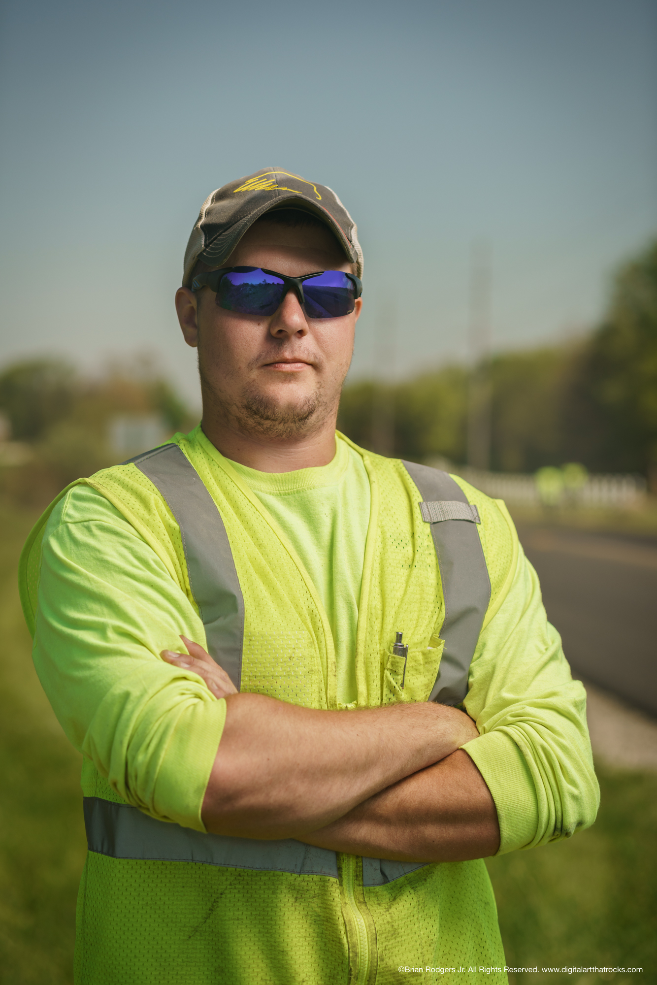 asphalt-worker-commercial-portrait-brian-rodgers-jr-digital-art-that-rocks-indiana