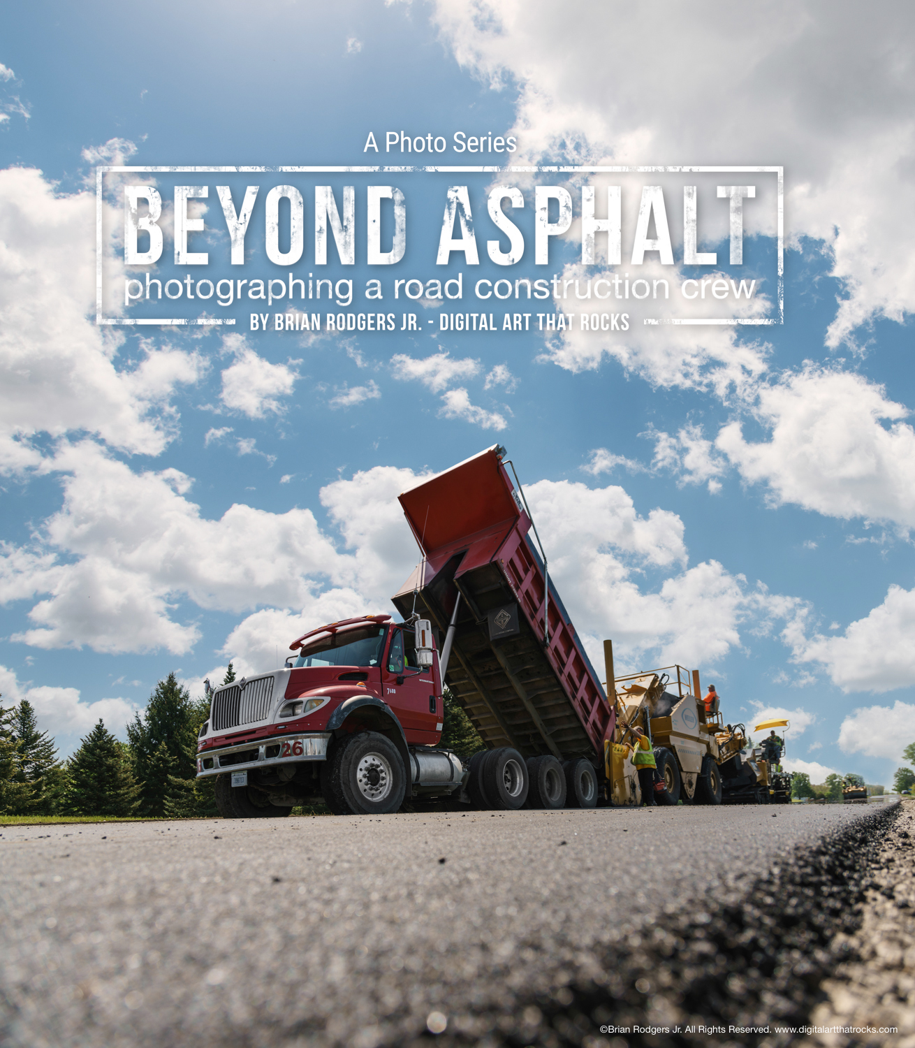 commercial-asphalt-vehicle-commercial-automotive-photography-brian-rodgers-jr-south-bend-digital-art-that-rocks