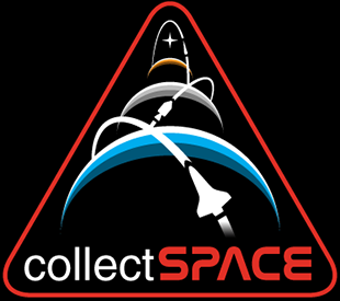 collectSPACE_logo.png
