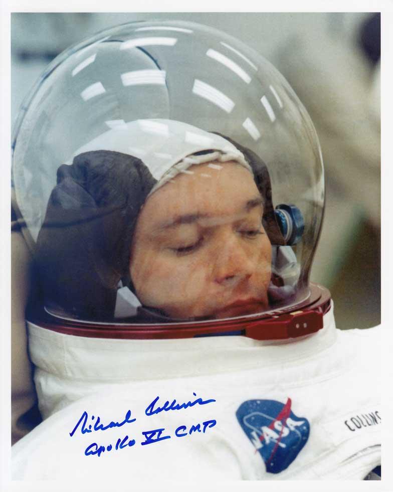 Collins, Michael - Bubble Helmet SP web.jpg