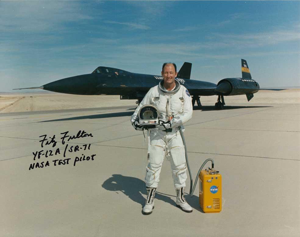 Fulton, Fitz - SR-71 web.jpg
