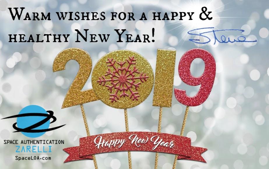 New Year 2019 eCard.jpg