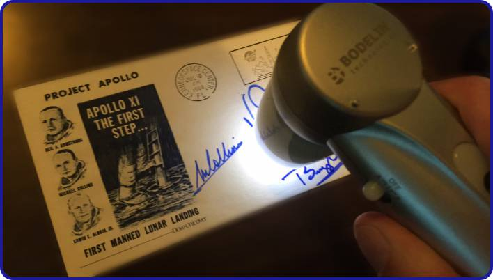 Apollo 11 proscope web.JPG