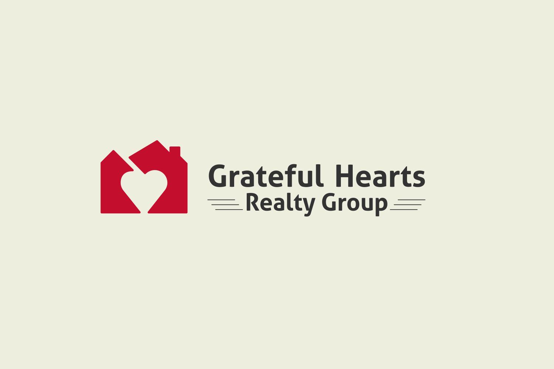 Grateful-Hearts-1.jpg