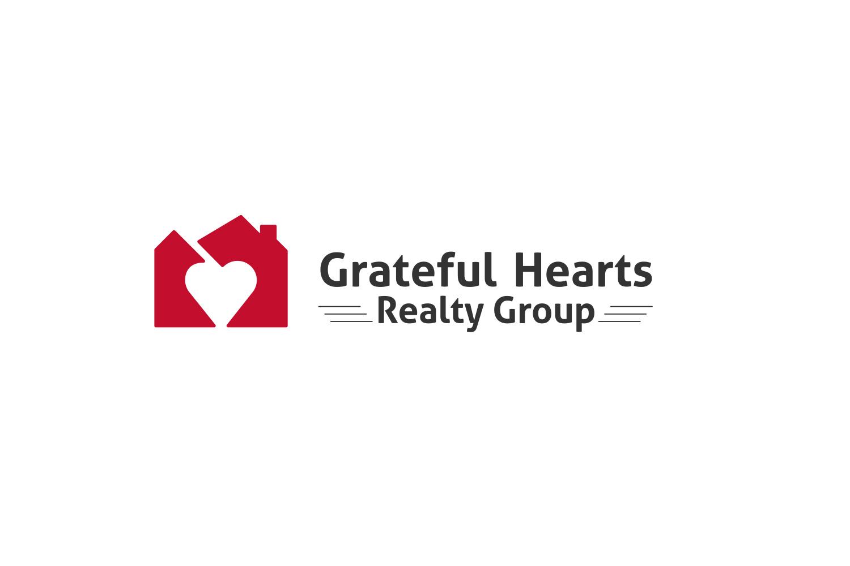 Grateful-Hearts-2.jpg