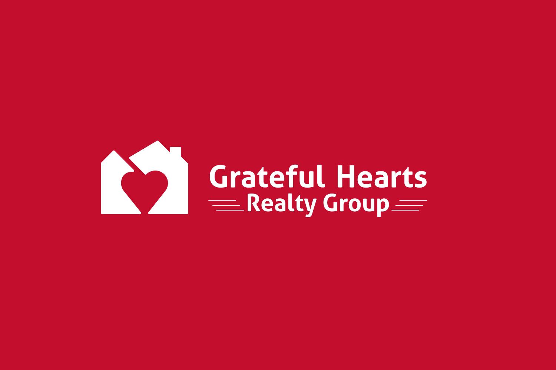 Grateful-Hearts-3.jpg