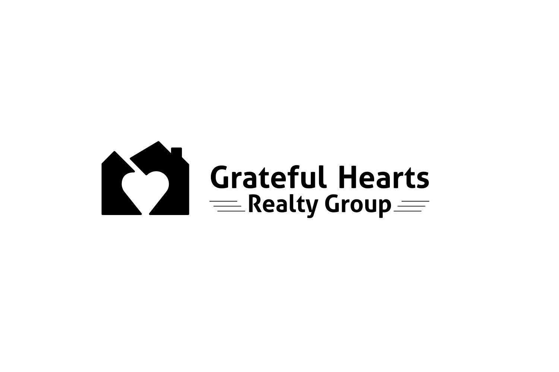 Grateful-Hearts-4.jpg