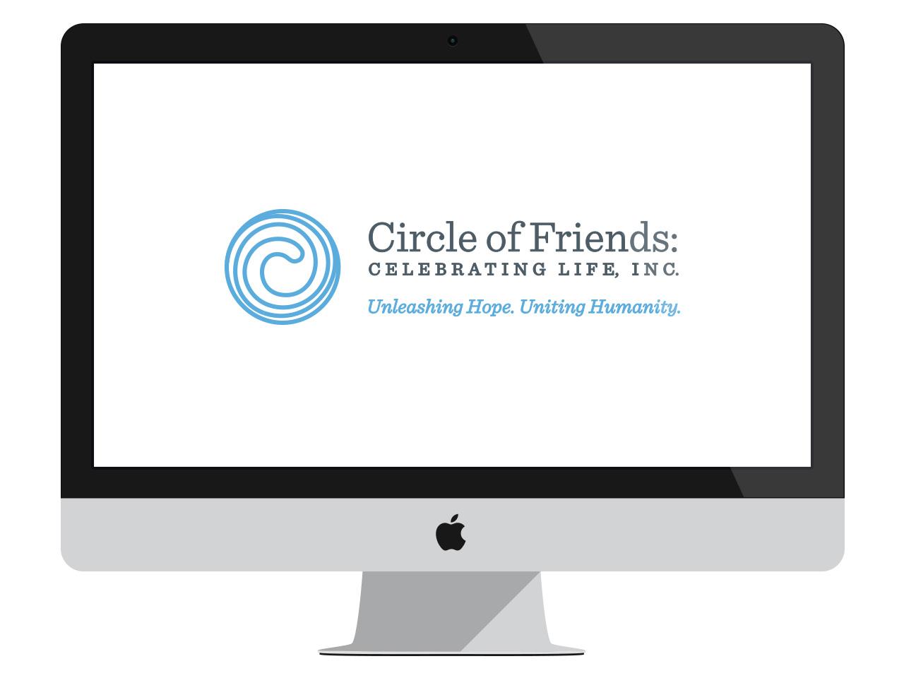 COFCL_logo1.jpg