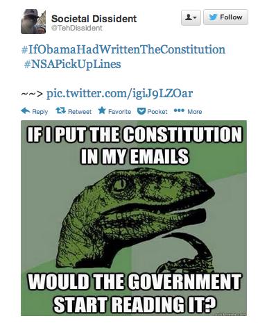 Cursor_and_Twitter___TehDissident___IfObamaHadWrittenTheConstitut_...-2.jpg