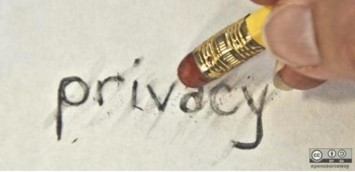 privacyeraser.jpg