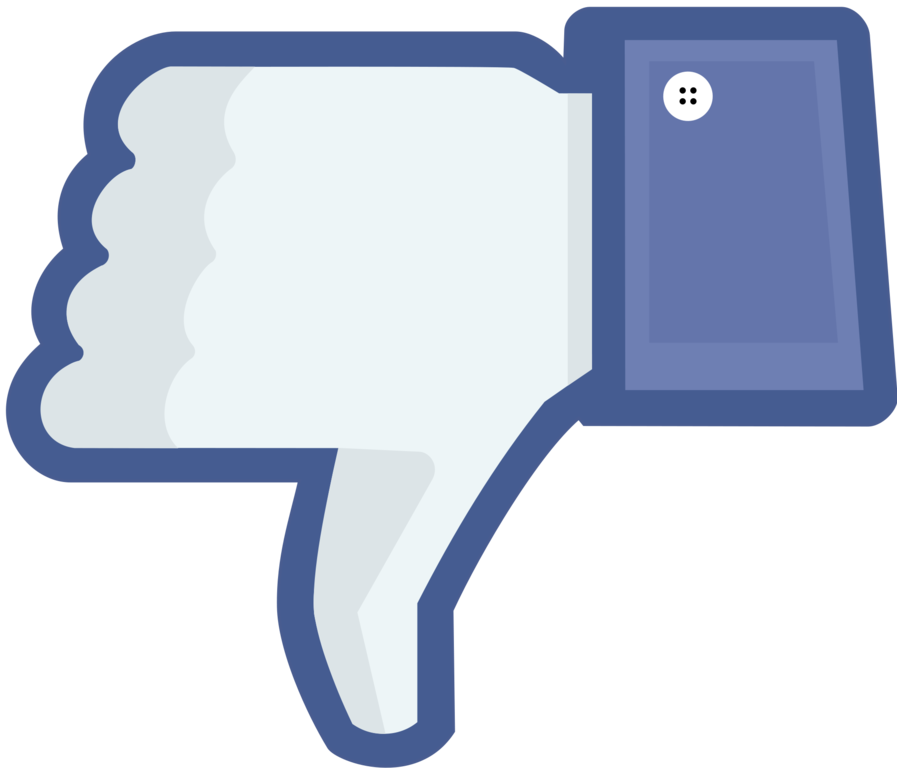 Not_facebook_not_like_thumbs_down.png