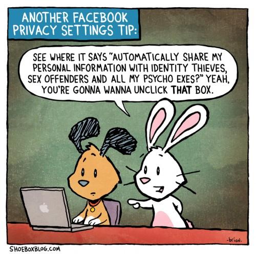 facebook privacy settings.jpg