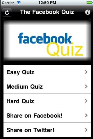 1328-1-facebook-quiz.jpg