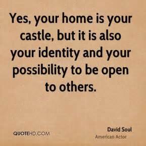 home is castle.jpg