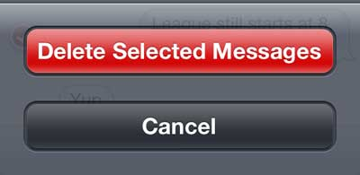 iphone-5-delete-text-messages-5.jpg
