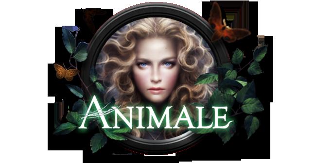 Blog parution Animale.png