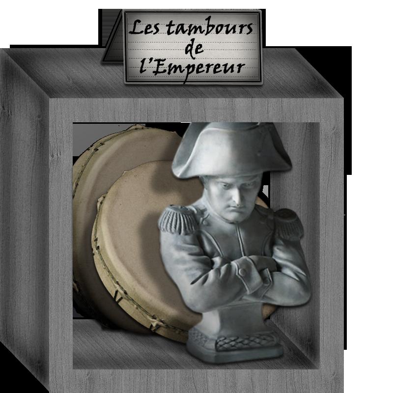 Les tambours de l'Empereur.png