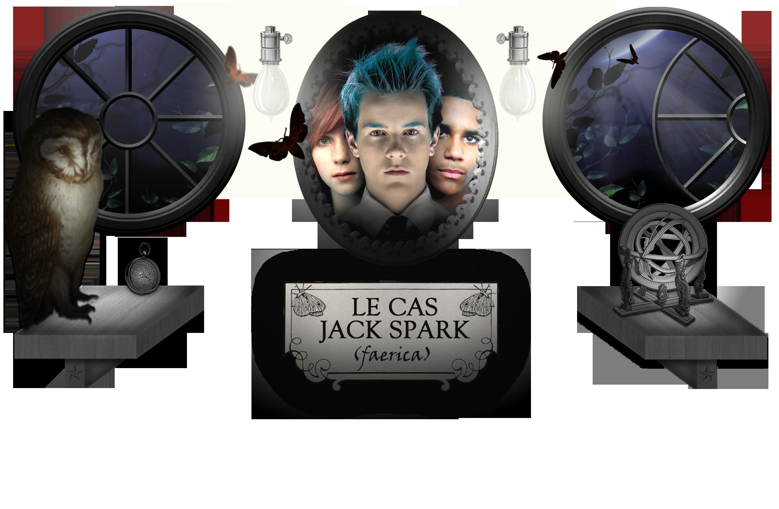 FOND JACK LUCARNES.png