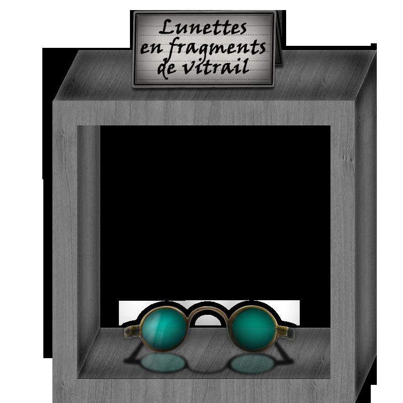 Lunettes vitrail.png