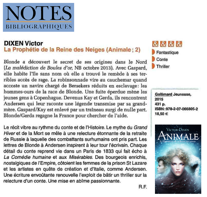 ANIMALE 2 - Notes Bibliographiques.png