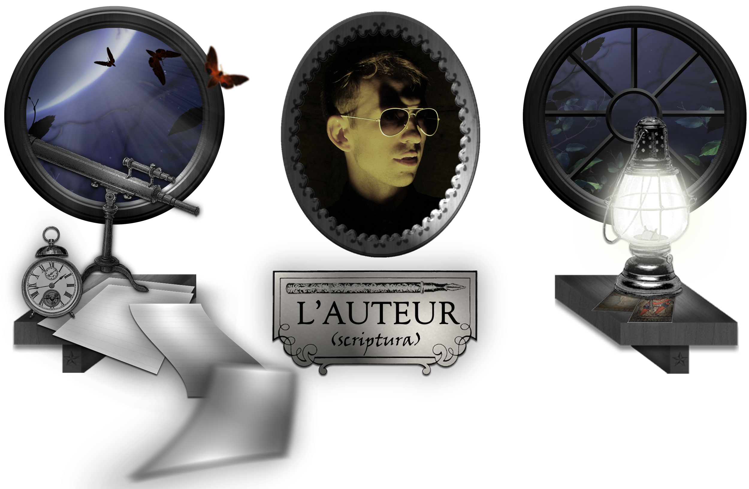 FOND VICTOR LUCARNES moins lumineux.png
