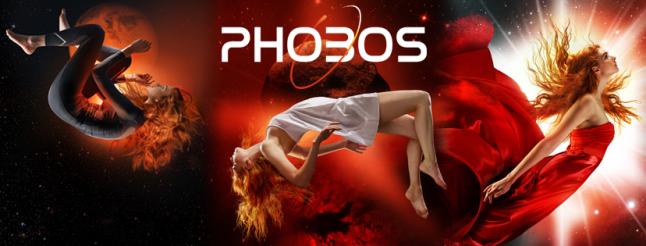 série PHOBOS de Victor Dixen 646.png