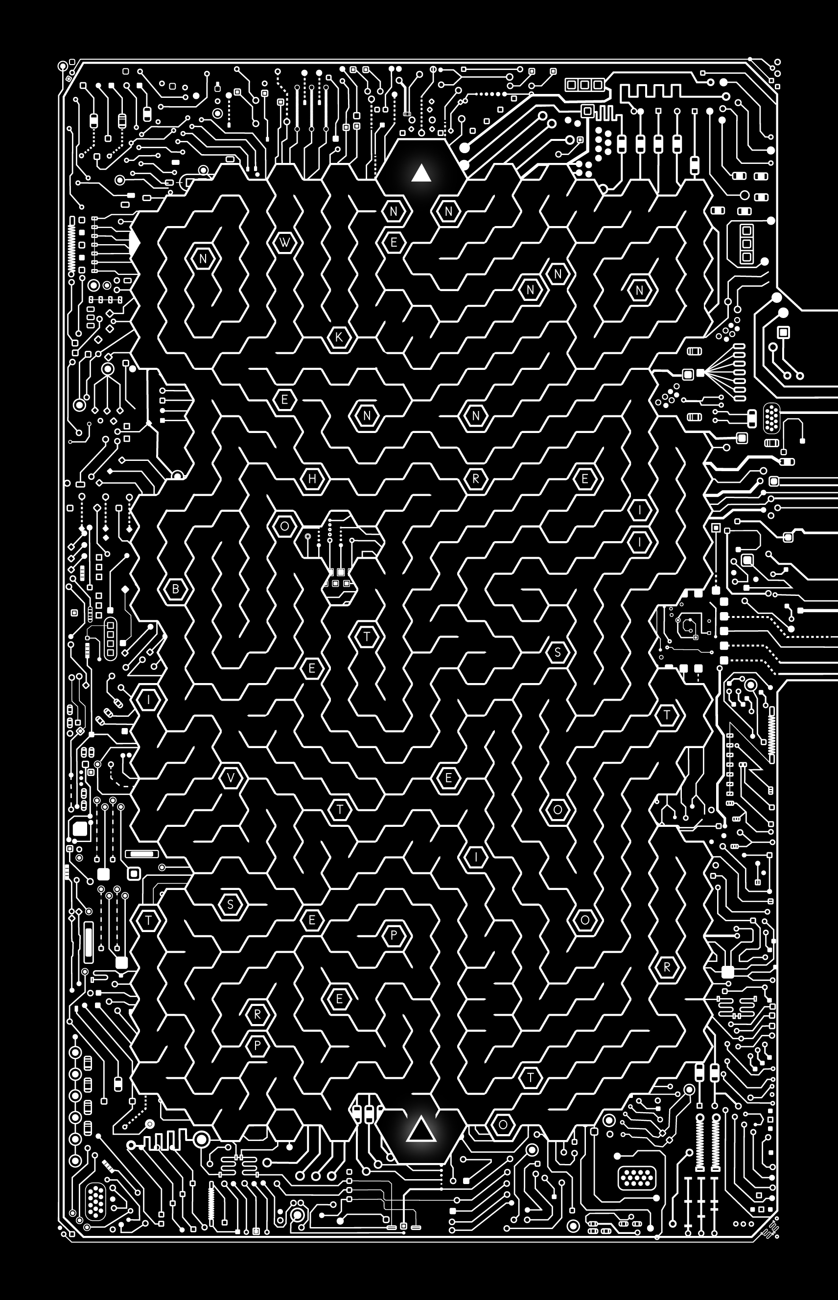 COGITO Labyrinthe n°1 .png