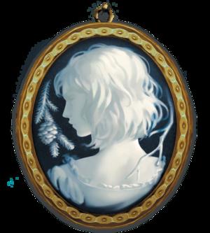 Vampyria tome 1 : La cour des ténèbres