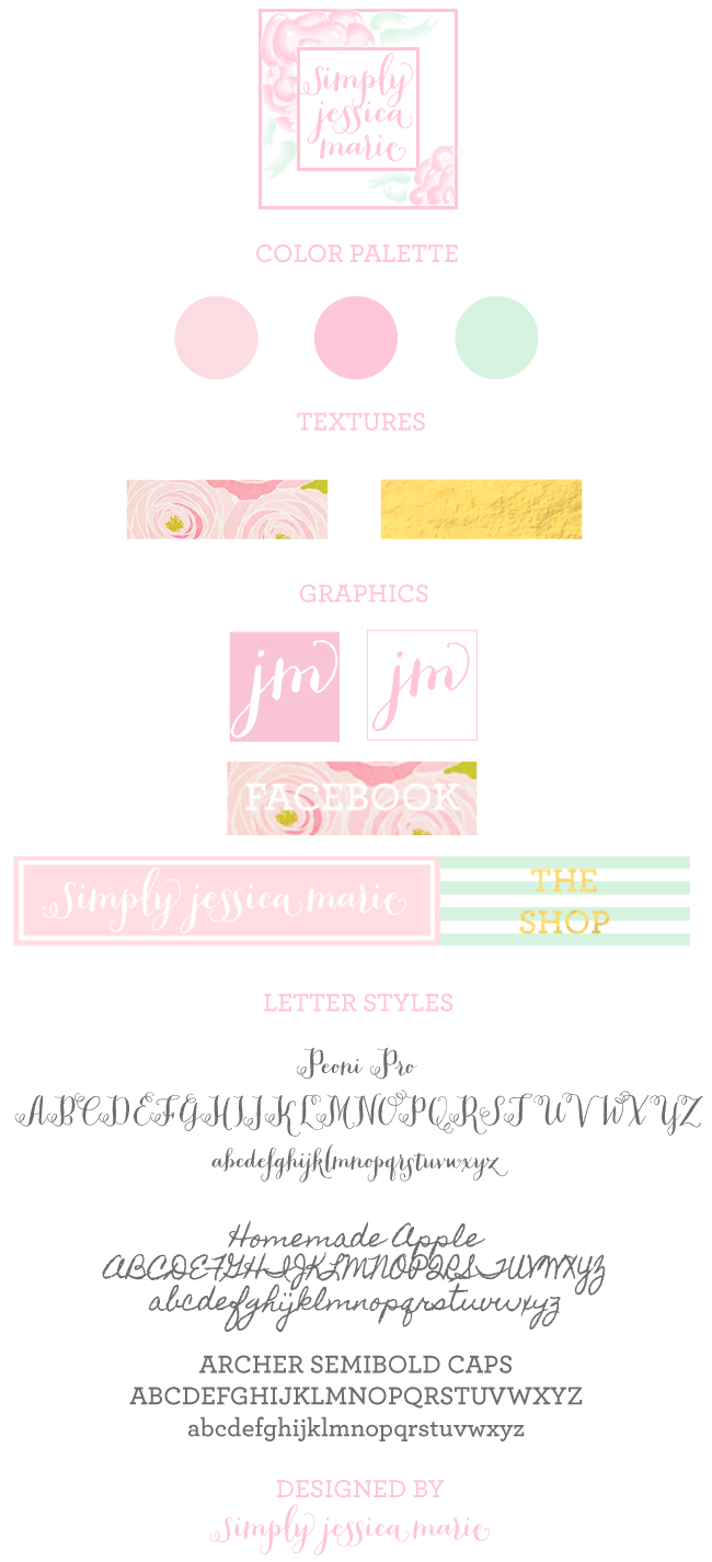 Simply-Jessica-Marie-Branding-Board.png