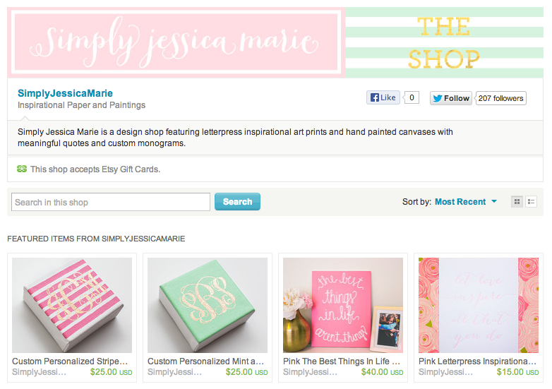 Simply Jessica Marie Etsy Shop.png