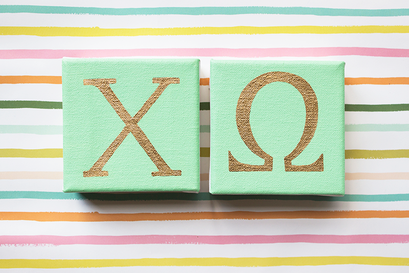Simply-Jessica-Marie-Greek-Letter-Canvas-Duo_Chi-Omega.png
