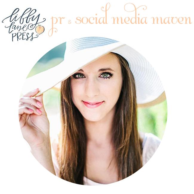 Jessica_Libby-Lane-Press.png