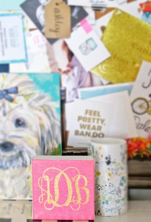Simply Jessica Marie on Ashley Brooke Designs Fancy Friends.jpg