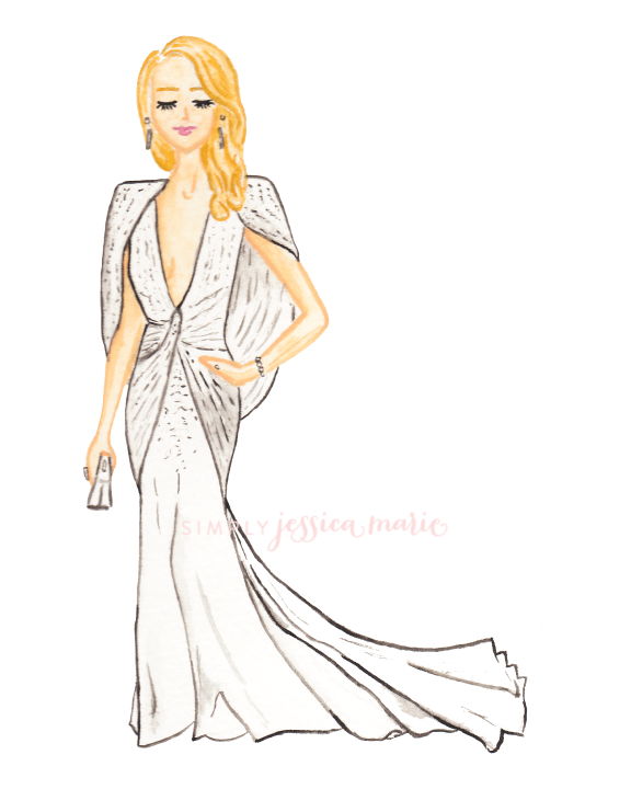 Kate-Hudson-Oscars-2014-by-Simply-Jessica-Marie.png